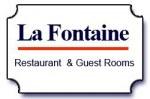 http://www.lafontaine-restaurant.pl