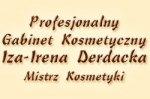 http://www.mistrzkosmetyki-derdacka.zaprasza.net