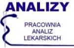 http://www.analizy.zaprasza.net