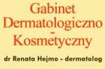 http://www.dermatolog-hejmo.zaprasza.net