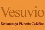 http://www.vesuvio-krakow.com/