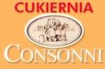 http://www.consonni-lobzowska21.zaprasza.net