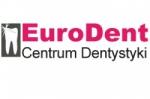 http://www.eurodent.com.pl