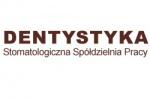 http://www.dentystyka.krakow.pl