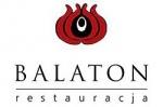 http://www.balaton.krakow.pl