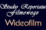 http://wideofilm.zaprasza.net