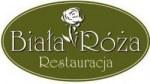 http://www.RestauracjaBialaRoza.pl