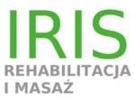 http://rehabilitacja-iris.pl