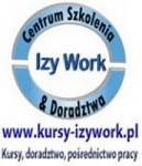 http://www.kursy-izywork.pl