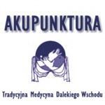 http://www.akupunktura.zaprasza.net
