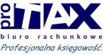 http://www.pro-tax.pl