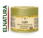 http://www.elnatura.pl