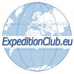 http://expeditionclub.pl/kawiarnia-expedition-club
