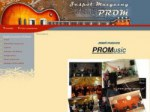 http://www.prom-music.pl