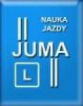 http://www.juma.krakow.pl