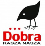 http://dobrakaszanasza.pl