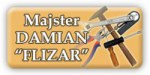 http://www.majsterdamian.pl/