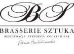 http://www.brasserie-sztuka.pl