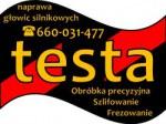 http://www.testa.witryna.info