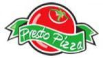 http://www.presto-pizza.pl