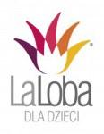 http://www.lalobadladzieci.pl