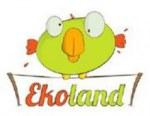 http://www.ekoland.edu.pl