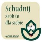 http://www.kr-wolnica.pl
