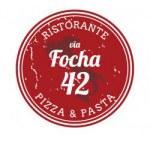 http://www.focha42.pl