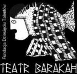 http://www.teatrbarakah.com/artcafe-barakah-1295759715.html