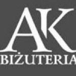 http://www.ak-bizuteria.pl