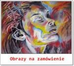 http://www.iobrazy.com.pl