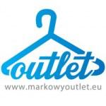 http://markowyoutlet.eu