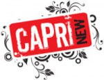 http://www.caprinew.pl