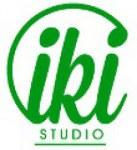 http://iki-studio.pl