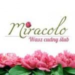 http://www.miracolo-slub.pl