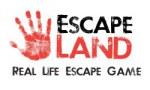http://www.escapeland.pl