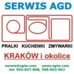 http://www.agd-krak.com