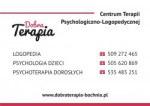 http://dobraterapia-bochnia.pl
