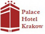 http://palacehotel.pl