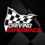 http://www.drivingexperience.pl