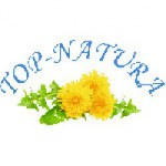 http://www.top-natura.pl