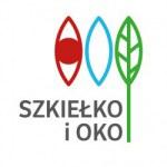 http://www.szkielkoioko.edu.pl