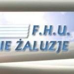 http://taniezaluzje.pl/