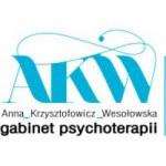 http://gabinetypsychologiczne.com.pl