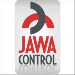 https://www.jawacontrol.pl
