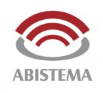 http://www.abistema.pl